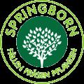 Baumpflege_Springborn_Logo